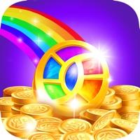 Genies & Gems: Puzzle & Quests Hack Coins Generator online