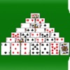 Pyramid Solitaire - Card Game - iPhoneアプリ