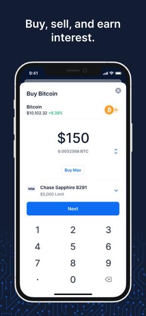 bitcoin pentru mac