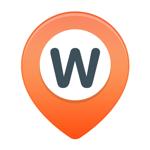 Wikiroutes на пк