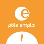 Événements - Pôle emploi