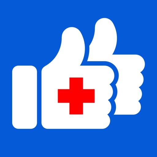 好大夫在线-网上问诊医生挂号平台