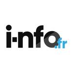 i-nfo.fr - Actualités tech pour pc