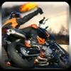 Death Moto - iPhoneアプリ