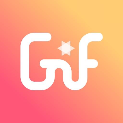 GIF Maker – Video to GIF 2019