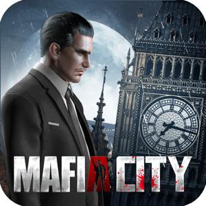Mafia City: War of Underworld Games inceleme