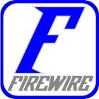 Firewire Leds icon
