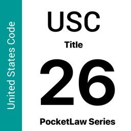USC 26 by PocketLaw