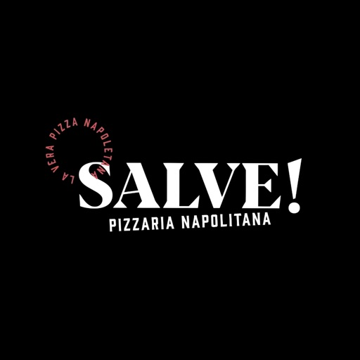 Salve! Pizzaria Napolitana