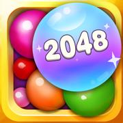 2048桌球大师