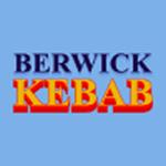 Berwick kebabs