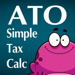 ATO Tax Calculator