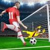لعب كرة القدم 2021 - هدف ريال