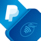 App Icon for PayPal Here : Point of Sale App in United States App Store