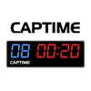 Captime - Crossfit Timer - Forgr