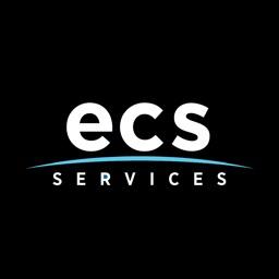 ECS Assist