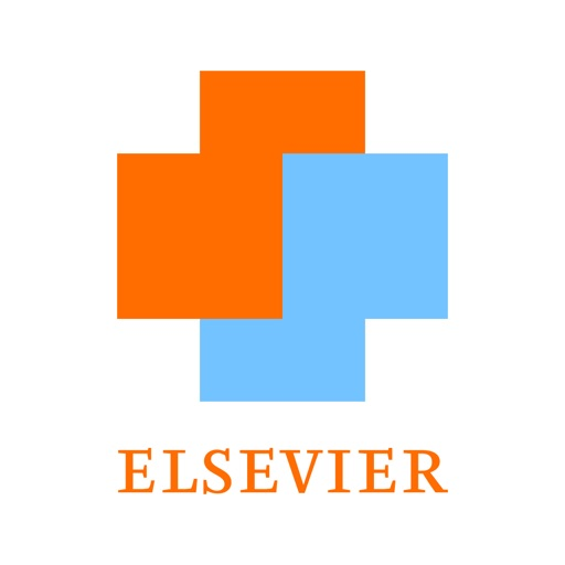 Elsevier Pflege