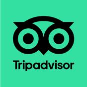 Tripadvisor Hotels Vacation app review