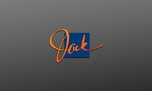Jack Graham: PowerPoint Minist