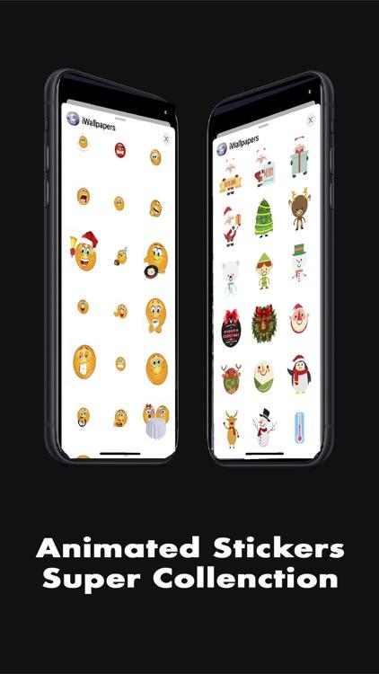 The Best HD Wallpapers screenshot-5