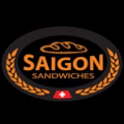 Saigon Sushi & Asiatisch