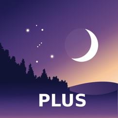 Stellarium PLUS app tips, tricks, cheats