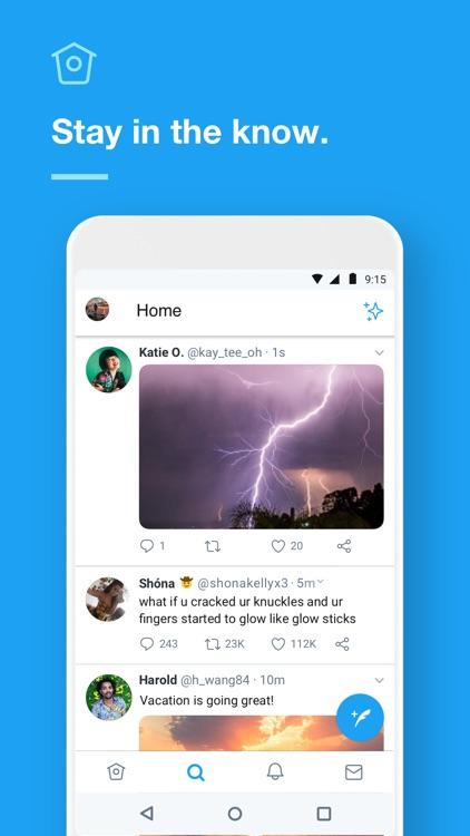 Twitter screenshot-3