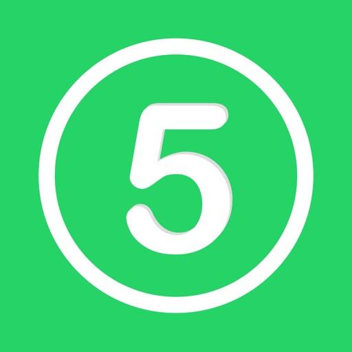 FivesApp