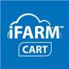 J&M iFarm