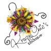 Krazy Chics' Boutique
