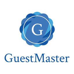 GUESTMASTER