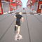 App Icon for Stunt Runner 3D App in United States IOS App Store