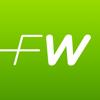 FleetWit - FleetWit: Play Trivia, Win $$$ artwork