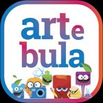 Artebula iPad