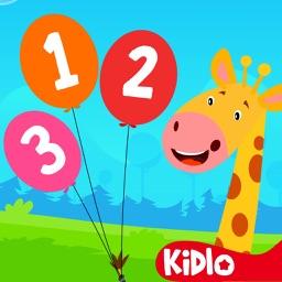 Kindergarten Cool Math Games