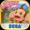 Super Monkey Ball: Sakura™ (AppStore Link)