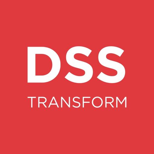 DSS Transform