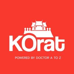 Korat Smart Health