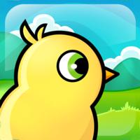 Duck Life - MoFunZone Inc Cover Art
