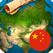 GeoExpert - 中国地理