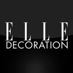 ELLE Decoration UK на пк