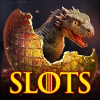 Game of Thrones Slots Casino free Coins hack