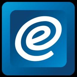 Eforce By Ecom Sas