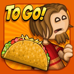 Papa's Taco Mia To Go! app tips, tricks, cheats