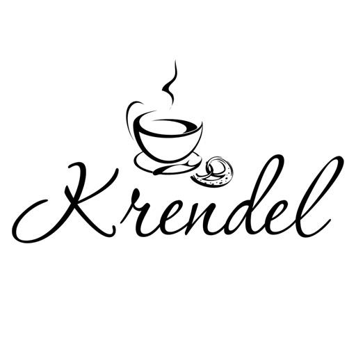 Кафе Крендель