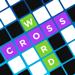 Crossword Quiz - Word Puzzles! Hack Online Generator