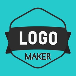 Logo Maker - Create Design