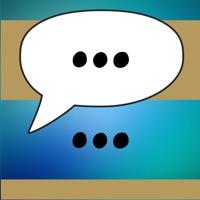 Codes for TurboWords Spelling Hack