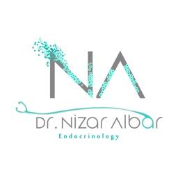 Dr Nazir's Dental Clinic