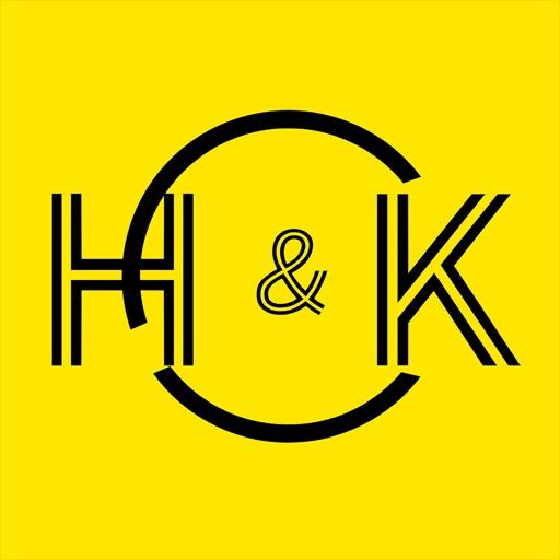 HOKO香港購物網
